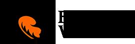 Recensie Overstekers – De schaduw van de sha (Fantasywereld)