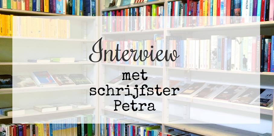Interview blog Hoofdstuk 12