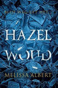 hazelwoud-198x300.jpg