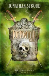 lockwood-196x300.jpg