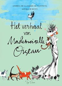 madame-Oiseau-218x300.jpg