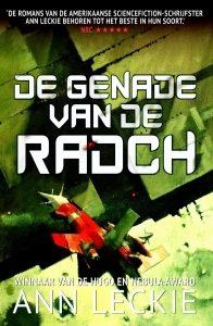 radch3-196x300.jpg