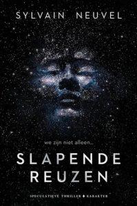 slapendereuzen-199x300.jpg
