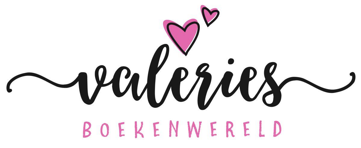 Overstekers-week op Valeries Boekenwereld: WIN!
